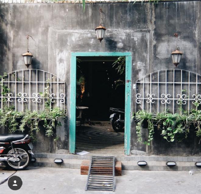 Trốn tạm ở các homestay xinh xắn ngay Sài Gòn nếu lễ này chưa biết đi đâu - Ảnh 21.