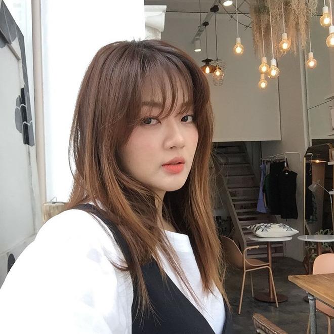 5 thỏi son kem lì Hàn Quốc dưới 400.000 VNĐ đang được con gái Việt hóng mua nhiều nhất mùa lạnh này - Ảnh 20.