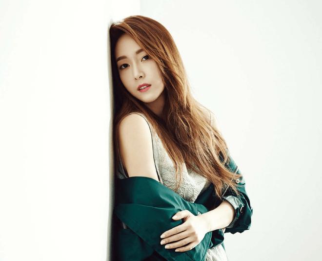 Khám phá 9 tôn chỉ giảm cân vô cùng khắc nghiệt của sao nữ Hàn Quốc - Ảnh 5.