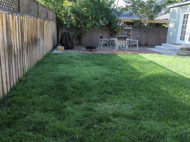 Những ý tưởng tuyệt vời cho việc cải tạo hiên nhà và sân vườn - Ảnh 24.