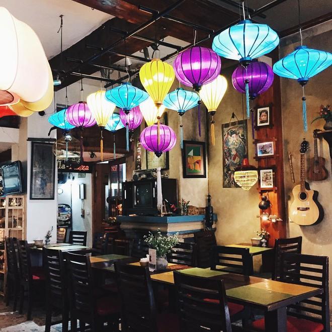 5 quán cafe rất xinh mà view tuyệt đẹp nhất định nên ghé khi đến Sa Pa - Ảnh 23.