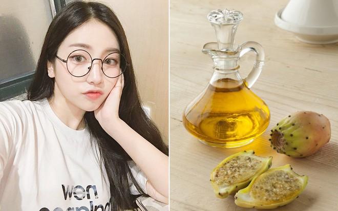 5 loại dầu dưỡng dịu nhẹ giúp bạn dưỡng ẩm da hiệu quả mà không lo lên mụn mùa hanh khô - Ảnh 4.