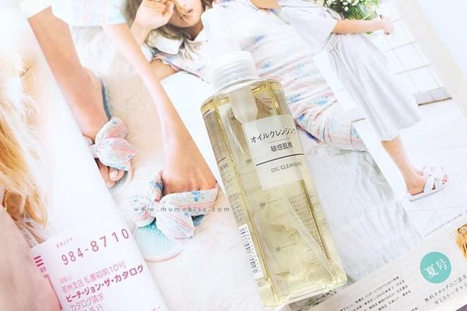 Làm sạch da như người Nhật và dưỡng ẩm sâu như người Hàn - quy tắc vàng khi chăm sóc da nàng nào cũng nên - Ảnh 4.