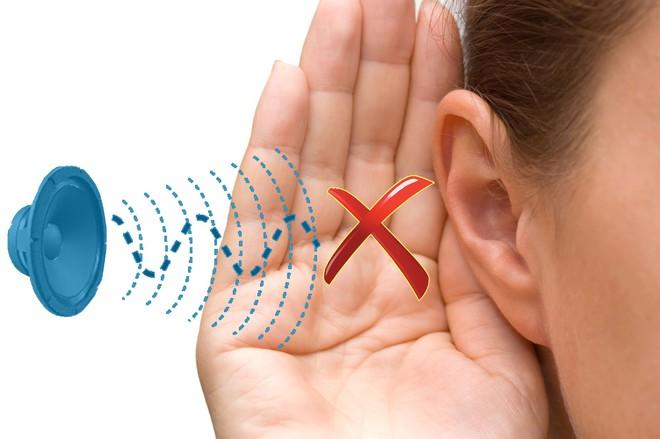 Thuốc trị bệnh ở tai mũi họng: Những lưu ý đặc biệt khi dùng - Ảnh 3.