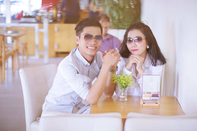 Tìm thấy tình yêu thất lạc sau 4 năm nhờ Bạn muốn hẹn hò, chàng trai nói một câu khiến cô gái đồng ý kết hôn ngay lập tức - Ảnh 5.