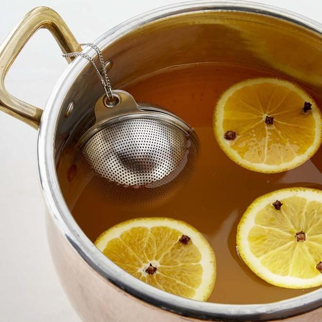 Căn bếp nhà bạn sẽ trở nên ấm áp và tiện lợi hơn với những dụng cụ làm bếp này - Ảnh 5.