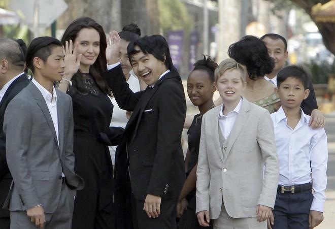 Cặp sao phim giả tình thật: Đến với nhau bằng đám cưới đình đám nhưng ôm lấy cay đắng vì hôn nhân không đi tới đâu - Ảnh 5.