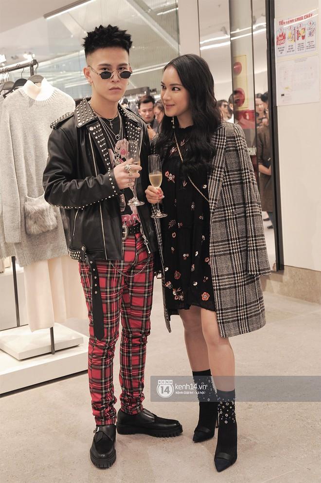 Năm 2017, chỉ khi Zara nắm tay H&M về Việt Nam, giới trẻ Việt mới có những ngày xếp hàng và mua sắm bùng nổ đến vậy - Ảnh 8.