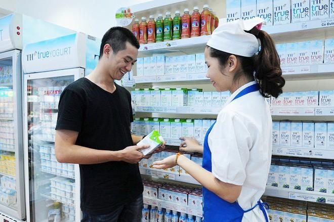 Để có ly sữa organic đạt chuẩn thế giới, người Việt đã mất 2 năm tâm huyết và minh bạch - Ảnh 6.