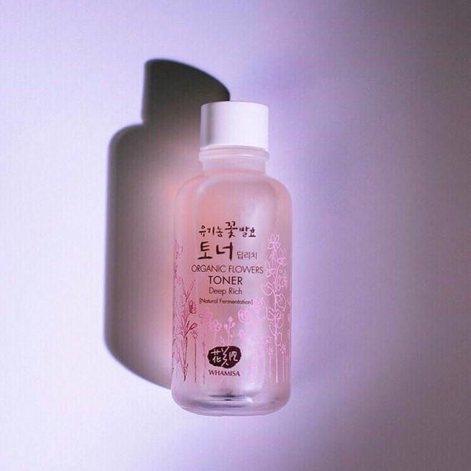 Làm sạch da như người Nhật và dưỡng ẩm sâu như người Hàn - quy tắc vàng khi chăm sóc da nàng nào cũng nên - Ảnh 7.
