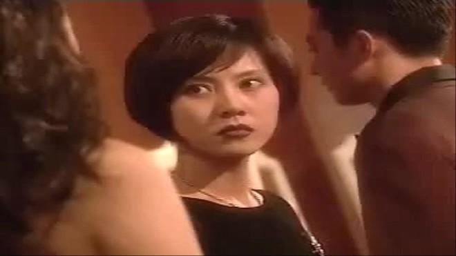 Dàn sao Người mẫu sau 20 năm: Người yên bề gia thất, kẻ đối mặt với tấn bi kịch chồng bị sát hại dã man - Ảnh 7.