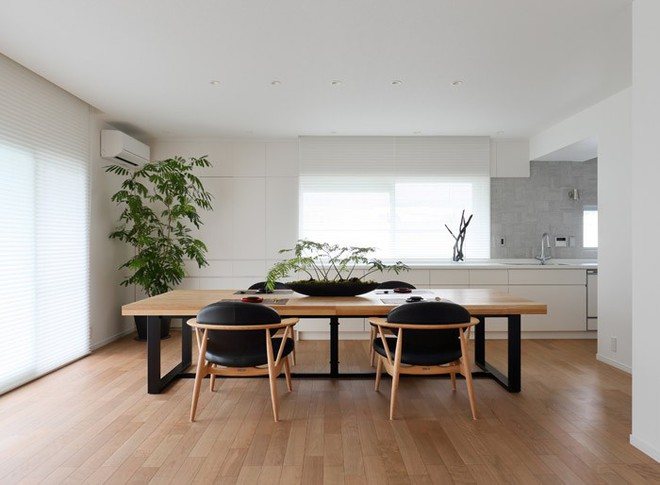 5 bí quyết chọn lựa đồ đạc để ngôi nhà gọn gàng, giúp bạn có cuộc sống dễ chịu hơn - Ảnh 8.
