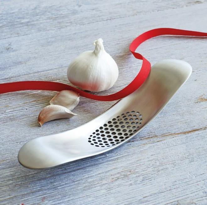 Căn bếp nhà bạn sẽ trở nên ấm áp và tiện lợi hơn với những dụng cụ làm bếp này - Ảnh 8.