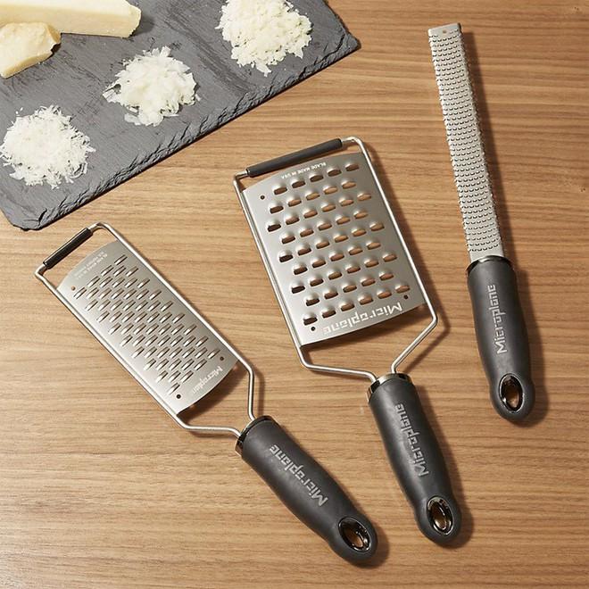 Căn bếp nhà bạn sẽ trở nên ấm áp và tiện lợi hơn với những dụng cụ làm bếp này - Ảnh 9.