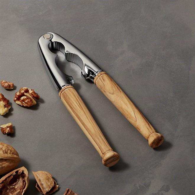 Căn bếp nhà bạn sẽ trở nên ấm áp và tiện lợi hơn với những dụng cụ làm bếp này - Ảnh 10.