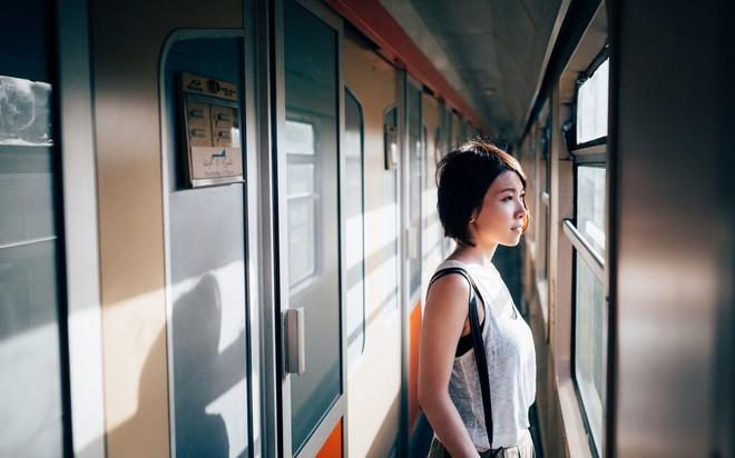 Làm thế nào để du lịch một mình vừa vui lại an toàn? Đọc ngay 50 bí kíp dành riêng cho những chị em ham xê dịch! - Ảnh 6.