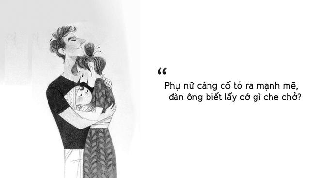 3 bí mật giản đơn khiến cặp đôi luôn bám nhau như sam dù yêu bao lâu cũng không biết chán - Ảnh 4