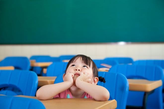 Thì ra đây là 4 bí quyết người Nhật áp dụng để rút ngắn thời gian dạy trẻ trưởng thành và suy nghĩ chín chắn - Ảnh 7.