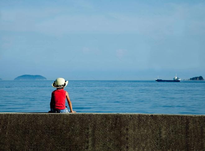 Thì ra đây là 4 bí quyết người Nhật áp dụng để rút ngắn thời gian dạy trẻ trưởng thành và suy nghĩ chín chắn - Ảnh 4.