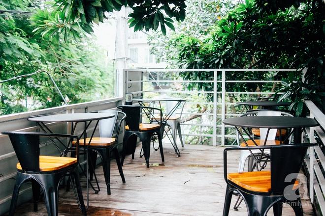 5 quán cafe xinh xắn an yên dành riêng cho những ngày nghỉ lễ - Ảnh 61.