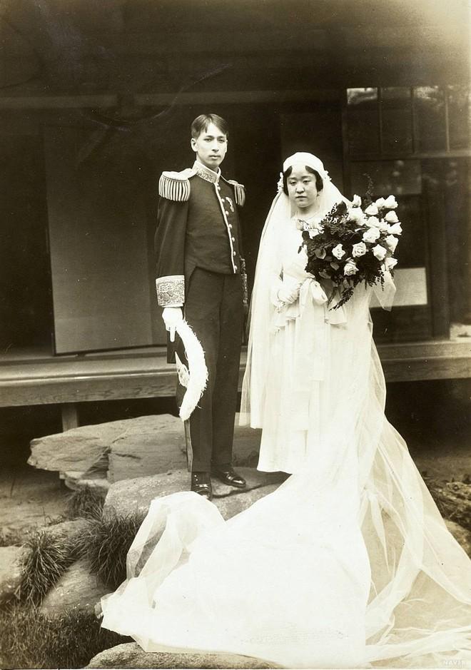 Công chúa cuối cùng của Đại Hàn và phận đời bi kịch: 38 năm sống lưu vong trong cảnh điên dại, chồng chối bỏ, con gái tự tử - Ảnh 7.