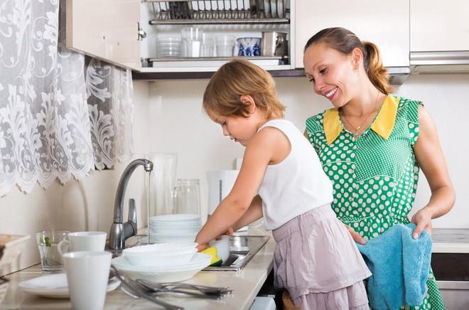 Nếu muốn nuôi dạy con tốt, hãy tham khảo 7 gợi ý sau đây của các nhà nghiên cứu Harvard - Ảnh 4.