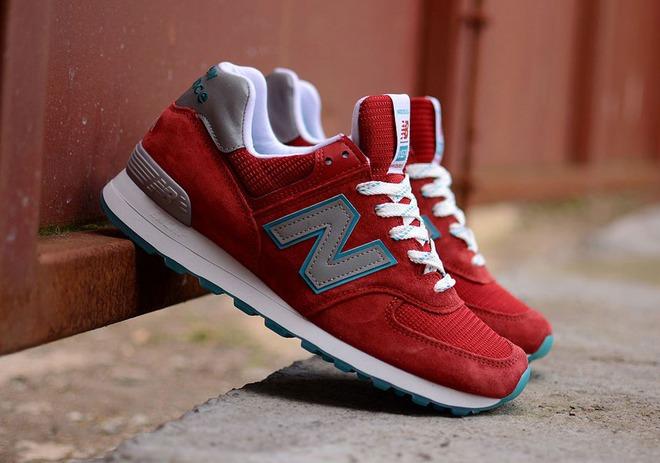 Dù ngoài kia có la liệt những thiết kế mới, thì phái đẹp vẫn luôn mê mệt 5 đôi sneaker này - Ảnh 24.