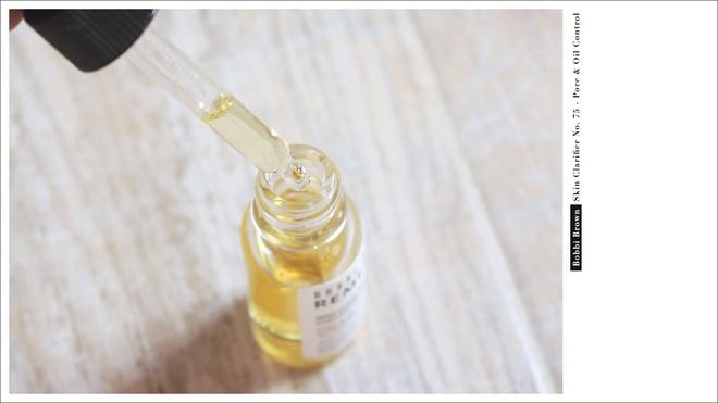 Da lên mụn một cái là dùng ngay 6 loại tinh dầu này, đảm bảo trị mụn sạch băng - Ảnh 12.
