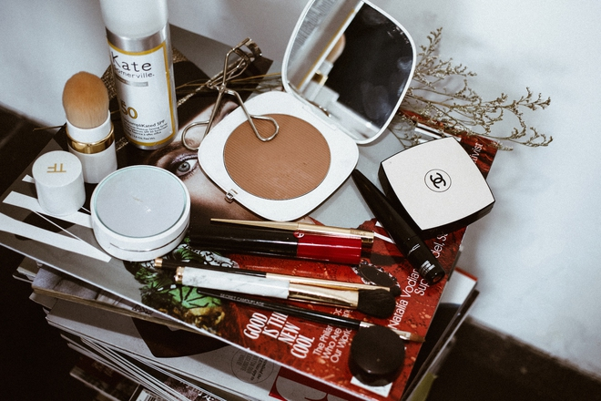 90 % người mua hàng chọn sai mỹ phẩm vì không biết đến thuật ngữ này - Ảnh 1.