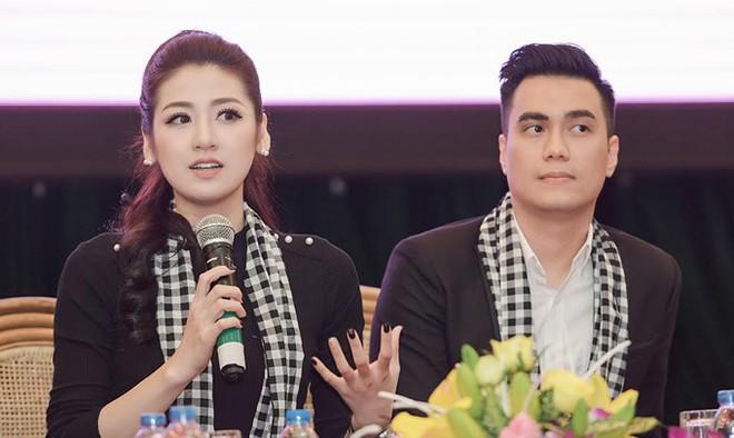 Hết bọc răng sứ, diễn viên Việt Anh lại tiếp tục lên đời nhan sắc nhờ phun thêu lông mày - Ảnh 1.