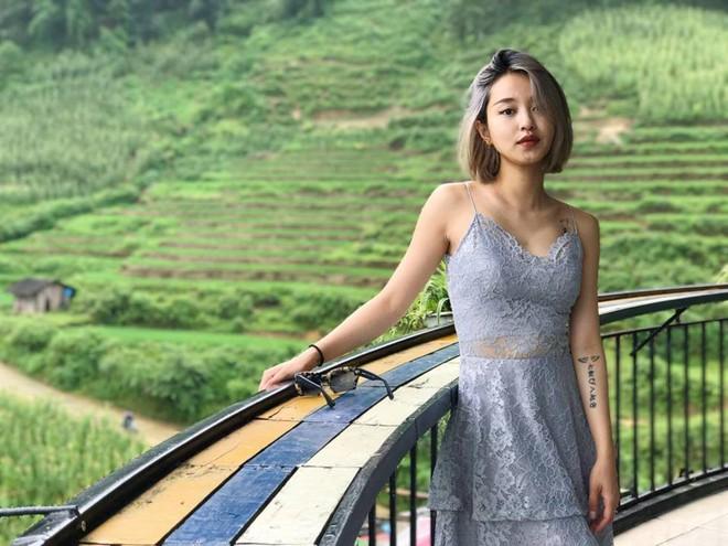 Nhan sắc và phong cách thời trang của 4 cô nàng hot girl đời đầu này khiến nhiều người không ngừng ghen tị - Ảnh 34.