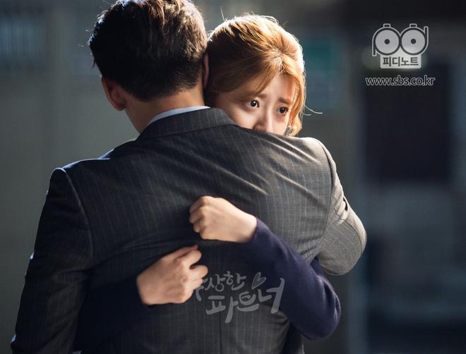 Phim của Ji Chang Wook tiết lộ bí mật không ai ngờ tới - ảnh 5
