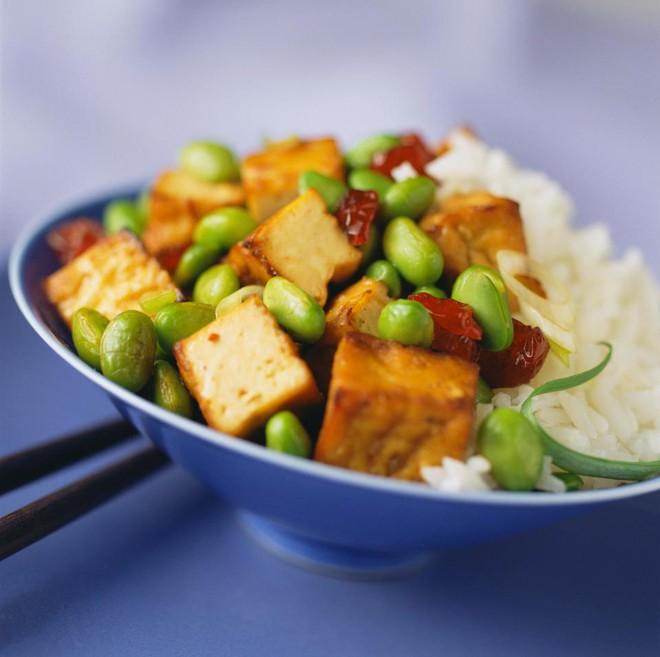 Tác hại của rối loạn ăn uống đến cơ thể và lợi ích tuyệt vời nếu ăn nhiều rau - Ảnh 3.