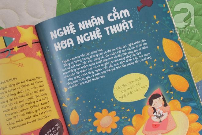 Những cuốn sách cực kì cần thiết, nhưng bố mẹ Việt rất ít chọn đọc cho con - Ảnh 5.