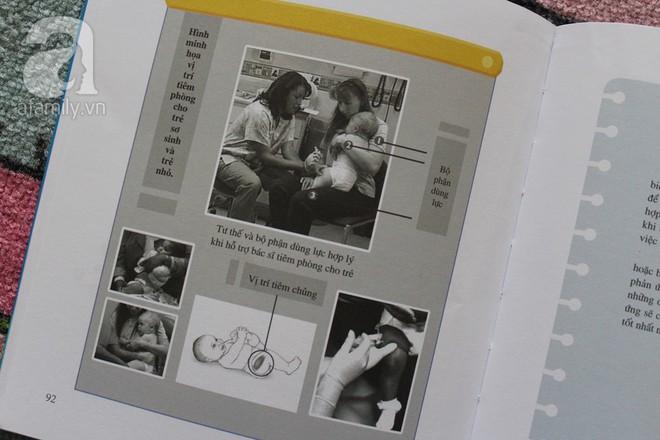 Những cuốn sách cha mẹ nhất định phải đọc, ngay từ khi quyết định có con - Ảnh 4.