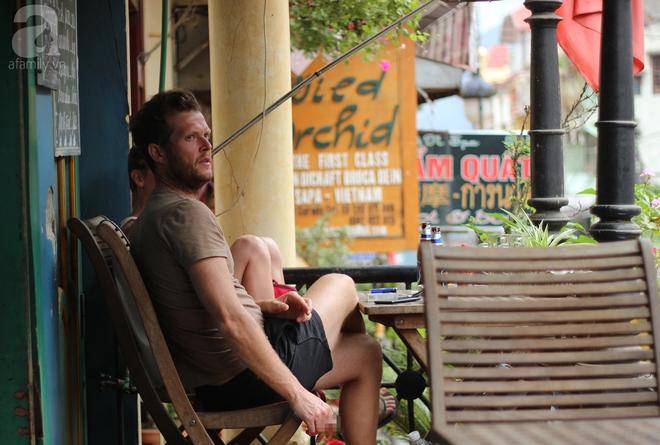 5 quán cafe rất xinh mà view tuyệt đẹp nhất định nên ghé khi đến Sa Pa - Ảnh 22.