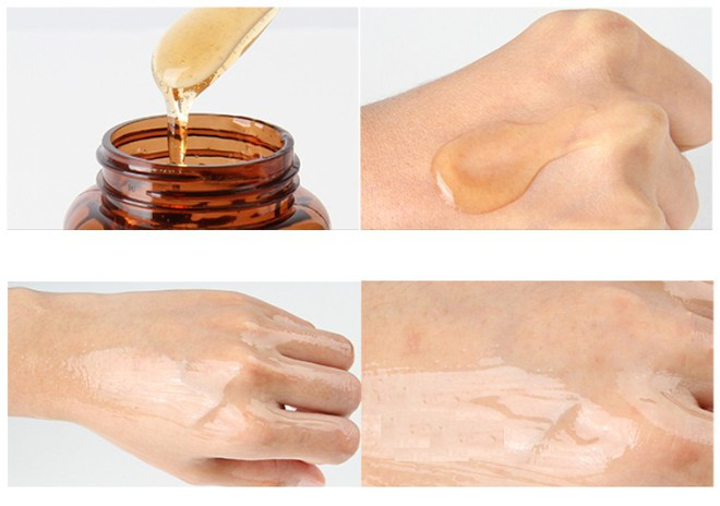 Top 7 sản phẩm dưỡng da từ Châu Á bán chạy nhất trên Amazon - Ảnh 4.