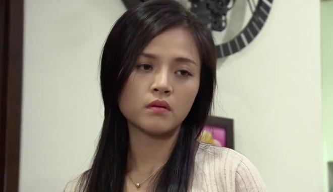 Đanh đá với mẹ chồng, Thu Quỳnh bị em chồng mắng thẳng mặt - Ảnh 5.