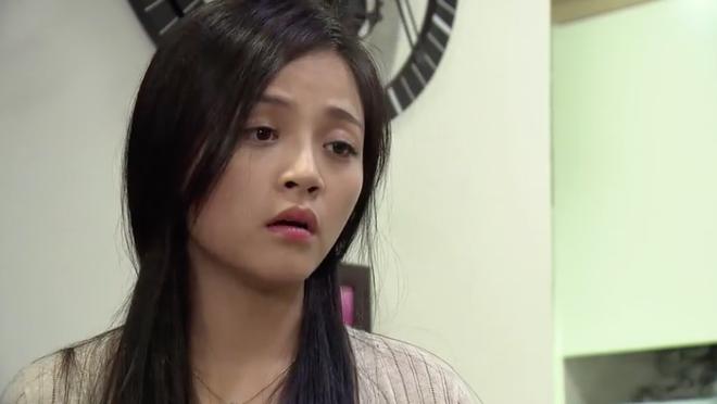 Đanh đá với mẹ chồng, Thu Quỳnh bị em chồng mắng thẳng mặt - Ảnh 2.