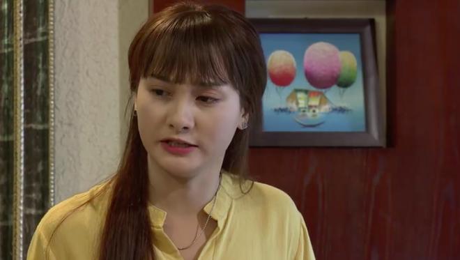 Đanh đá với mẹ chồng, Thu Quỳnh bị em chồng mắng thẳng mặt - Ảnh 7.