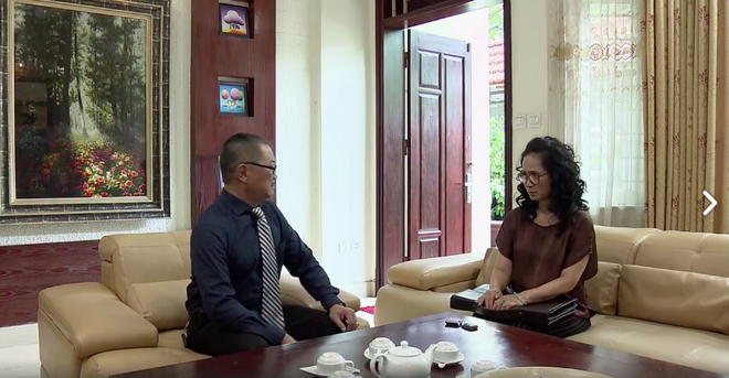Chuyện đó đâu ai ngờ: Vợ chồng Bảo Thanh đã dọn đồ ra khỏi nhà - Ảnh 4.