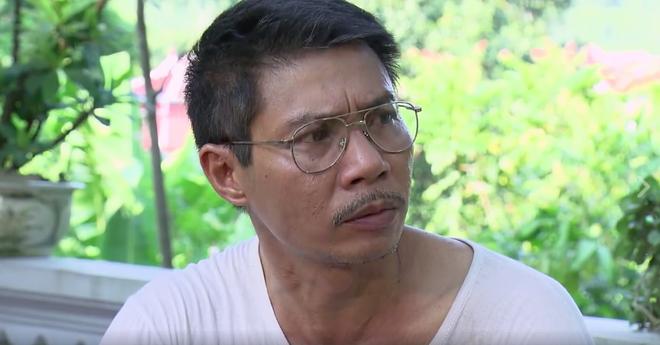 Chuyện đó đâu ai ngờ: Vợ chồng Bảo Thanh đã dọn đồ ra khỏi nhà - Ảnh 6.
