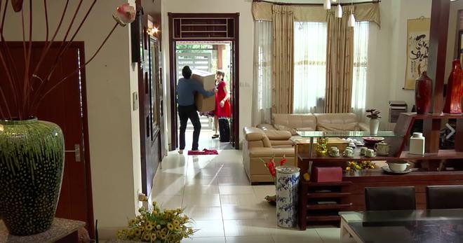 Chuyện đó đâu ai ngờ: Vợ chồng Bảo Thanh đã dọn đồ ra khỏi nhà - Ảnh 7.