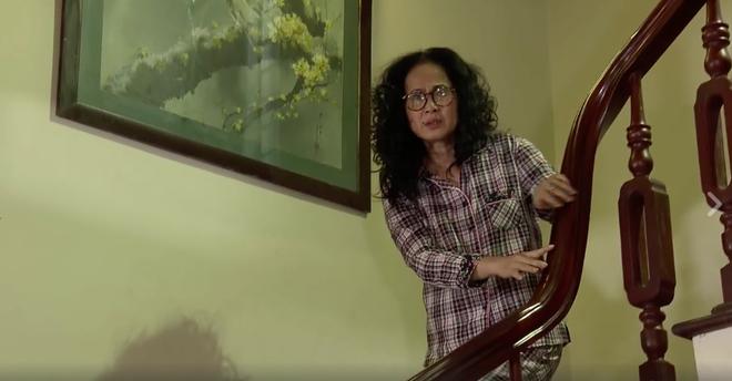 Chuyện đó đâu ai ngờ: Vợ chồng Bảo Thanh đã dọn đồ ra khỏi nhà - Ảnh 10.