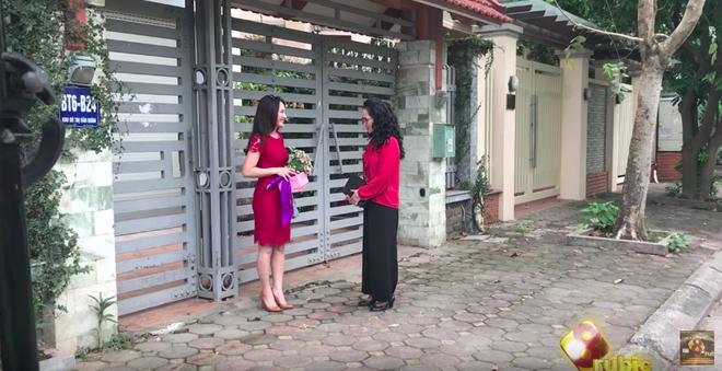 Hé lộ kết phim: Vân làm hòa với bà Phương nhưng vẫn không quay về bên Thanh? 2