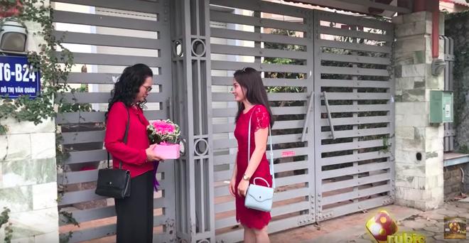 Hé lộ kết phim: Vân làm hòa với bà Phương nhưng vẫn không quay về bên Thanh? 3