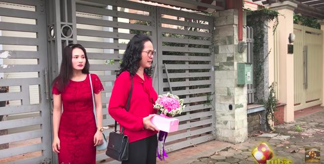 Hé lộ kết phim: Vân làm hòa với bà Phương nhưng vẫn không quay về bên Thanh? 4