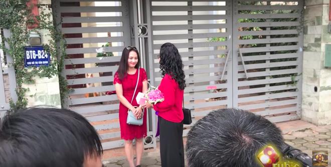 Hé lộ kết phim: Vân làm hòa với bà Phương nhưng vẫn không quay về bên Thanh? 5