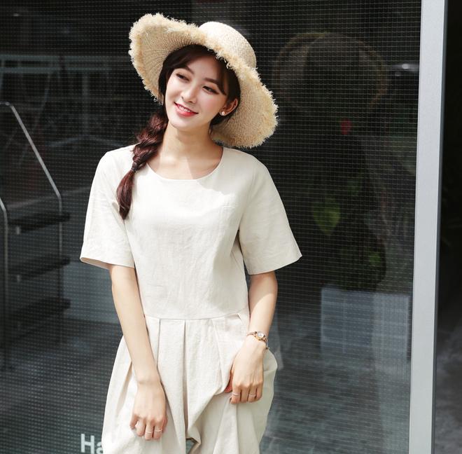 Top 5 xu hướng thời trang nổi bật xứ Hàn đang du nhập mạnh mẽ vào Việt Nam - Ảnh 7.