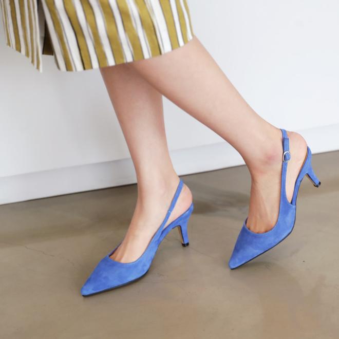 4 đôi giày/dép đáng đầu tư nhất khi bước vào tuổi 25 - Ảnh 5.